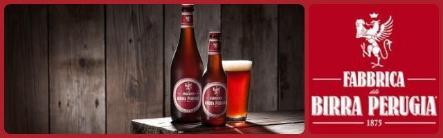 Fabbrica della Birra di Perugia