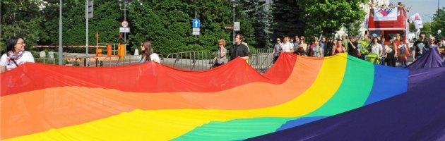 Legge sull'omofobia, il rinvio evita l'ostruzionismo del fronte cattolico