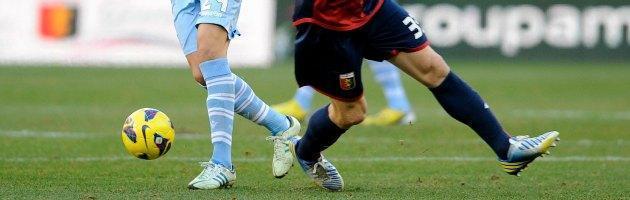 Calcioscommesse, Mauri e Milanetto deferiti per illecito sportivo