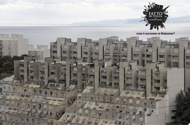 Genova per noi - Il Fatto Quotidiano