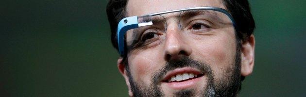 """Google contro l'azienda di Modena: """"Cambiate nome agli occhiali GlassUp"""""""