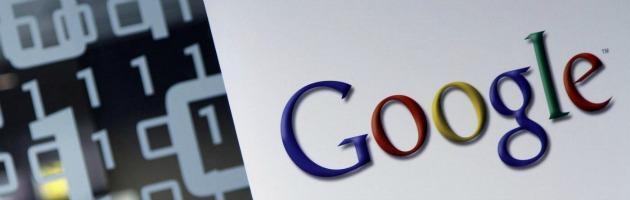 """Google: """"Chi usa Gmail non può pretendere il rispetto della privacy"""""""