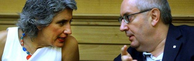 Dall'Idv a LibDem, Franco Grillini lancia la sua associazione politica laica