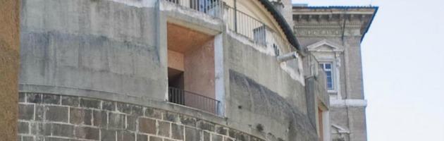 Ior, monsignor Scarano resta in carcere: il Tribunale nega gli arresti domiciliari
