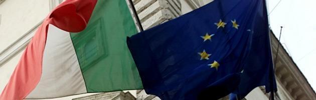 """Fondi Ue, Bruxelles: """"La politica italiana stia fuori dalla gestione dei soldi"""""""