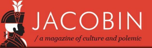 Marxisti a New York: Jacobin, il caso editoriale del socialismo mainstream