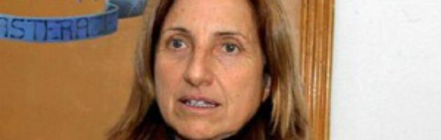 Monasterace, assessore dice no a parte civile contro cosca e sindaco lascia