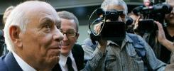Ligresti, la Consob risveglia l'ex azionista Bollor� con una multa da 3 milioni