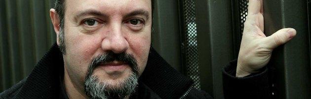 """Rai, i familiari delle vittime delle stragi: """"Lucarelli torni in onda"""""""