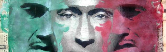 La mafija caucasica tesse la tela in Italia: da Bari a Milano è il regno dei 'ladri in legge'