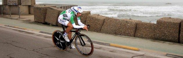 Tour de France, fatti e fughe – Cercasi sfidante per Froome. Italia non pervenuta