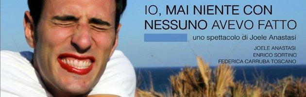 manifesto spettacolo_interna nuova.jpf