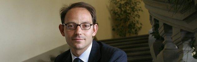 Paolo Ligresti