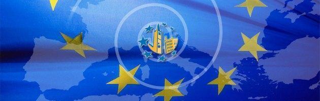 """Parma, Scuola per l'Europa. Il sindacato: """"Troppi fondi pubblici e poca trasparenza"""""""