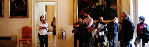 Bologna, tagli alla cultura. La Pinacoteca Nazionale rischia la chiusura