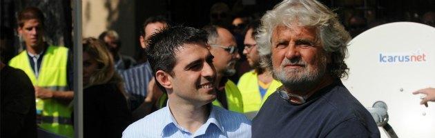 """Parma, Pd contro l'Assemblea dei 500 di Pizzarotti: """"Non c'è trasparenza"""""""