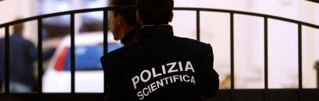 """Informatico frontaliero in Svizzera: """"Qui pago volentieri le tasse, in Italia no"""""""