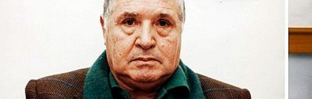 """Mafia, Riina conferma esistenza trattativa. E rivela: """"Io, andreottiano da sempre"""""""