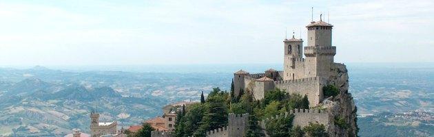 """San Marino toglie il segreto bancario: """"Più trasparenza contro l'evasione fiscale"""""""