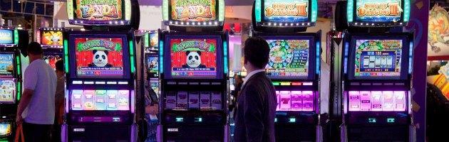 Reggio Emilia: nasce 'Pluto', la casa per aiutare i dipendenti dal gioco d'azzardo