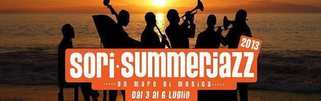 sori_summer_jazz