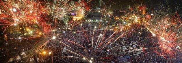 Golpe Egitto, popolo esulta: 'E' la seconda rivoluzione'. Ma ora il Paese riparte da zero