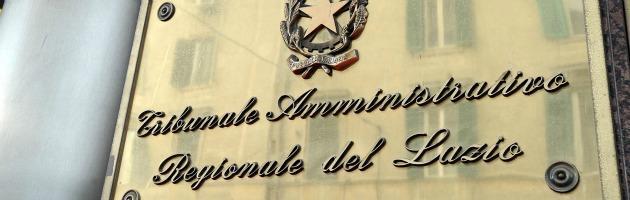 """""""Sentenze in cambio di soldi"""", in manette un giudice del Tar del Lazio"""