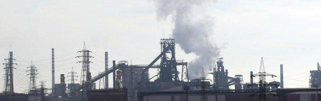 Ilva, cinque arresti a Taranto: in manette il 'governo ombra' dei Riva in fabbrica
