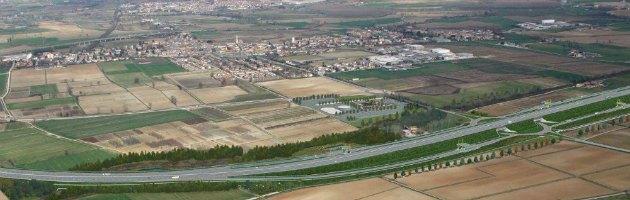 """Parma, ambientalisti contro la Tirreno-Brennero: """"9 km per 500 milioni di euro"""""""