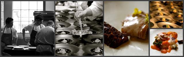 I migliori ristoranti del mondo: nella top ten l'Italia è terza
