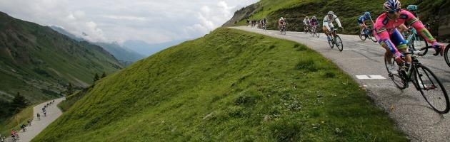 Tour de France, fatti e fughe – La noia dopo l'Alpe. Froome, la festa è vicina