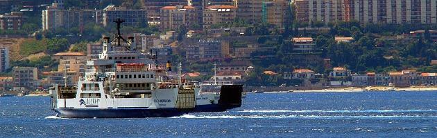 Traghetti Messina, boom dei prezzi e intrecci societari: inchiesta dell'Antitrust