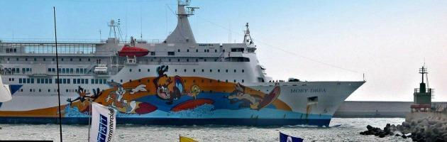 """Traghetti Sardegna, prezzi su e turisti giù: """"Risparmio? Passando dalla Corsica"""""""