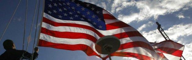 """Usa, """"sconti"""" fiscali sui profitti delle corporation. E i cittadini pagano più tasse"""
