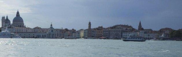 Mose, 14 arresti e cento indagati per l'inchiesta sul Consorzio Venezia