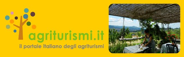 Agriturismi.it
