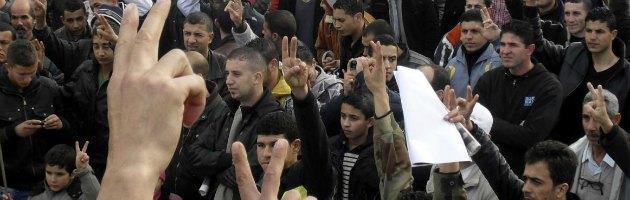 Ramadan, i ribelli di Tizi Ouzou: mangiano e bevono contro islamizzazione Algeria