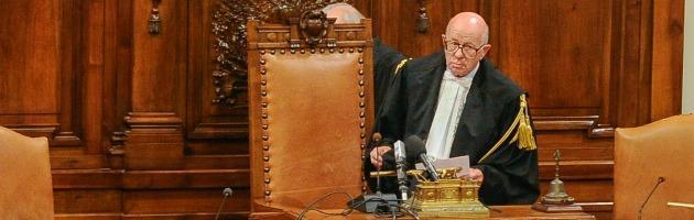 Processo Mediaset, ricorso-farsa in Cassazione contro condanna di Berlusconi