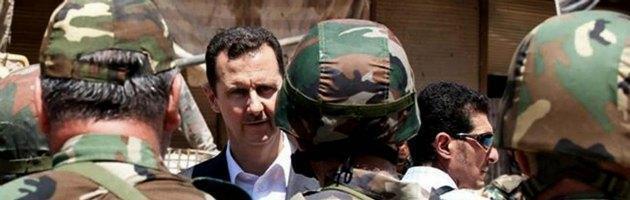 """Siria, lo spettro della """"guerra mondiale"""". E quello (concreto) della guerra commerciale"""