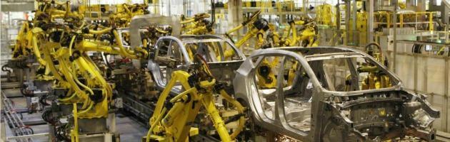 Auto, Volkswagen e Fiat puntano sui marchi low cost per battere la crisi