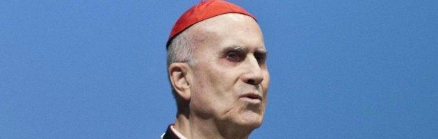 """Ior, Bertone: """"La riforma iniziata prima di Papa Francesco"""""""
