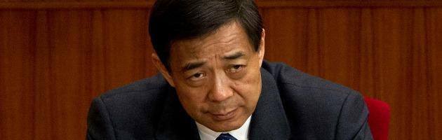 Cina, Bo Xilai alla sbarra respinge le imputazioni e accusa il Partito comunista