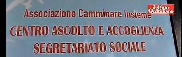 """Roma, a pagamento l'indirizzo per i senza dimora. Una onlus ne """"serve"""" 11mila"""