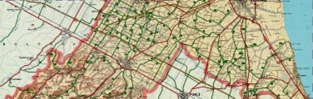 Provincia Ravenna