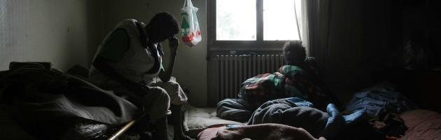 Crotone, chiuso Cie devastato da rivolta dopo morte di un immigrato