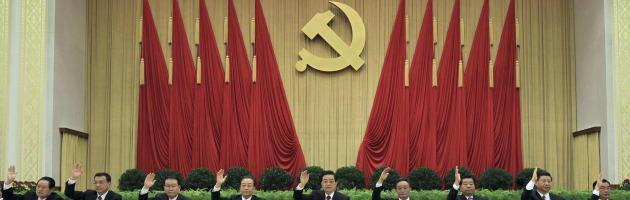 Cina, le sette idee occidentali che vogliono sovvertire la società comunista