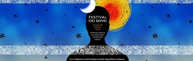 Stelle, storie, cieli e trulli: in Valle d'Itria di scena il Festival dei sensi