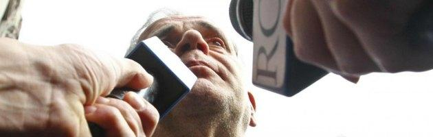 """Meeting Cl, Formigoni: """"I ciellini voterebbero Letta o Renzi a primarie Pd"""""""