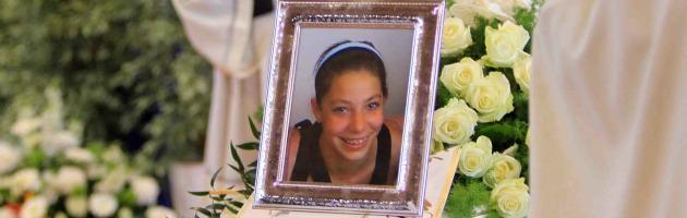Yara Gambirasio, sul registro della chiesa: 'Qui è passato l'omicida'