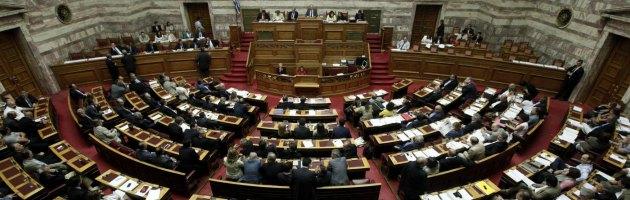 Grecia, privatizzazioni a rilento. E l'ente nazionale finisce in mani straniere